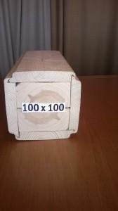 tolpanvuoraus 100x100