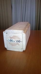 tolpanvuoraus 3 100x100